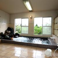 【お得な観光施設クーポン付き】◆竹島水族館◆三河鶏の水炊き白仕立て◆当館ご利用券プレゼント◆1泊2食