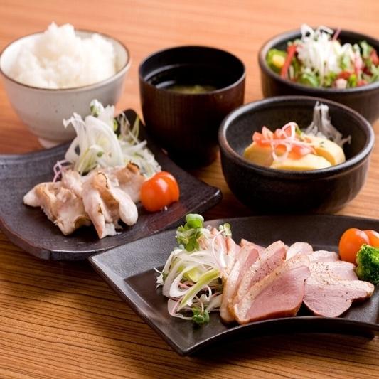 【2食付プラン】ご宿泊のお客様限定!2種から選べる夕食&朝食付プラン(夕食・朝食付)