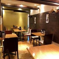 好評!関西の旬の食材を楽しめる♪ホテル自慢の夕食・朝食付きプラン☆(2食付)
