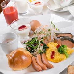 【早割28 朝食バイキング付】おいしいご飯も!おかゆも! こだわり地元食材を使ったおかず食べ放題♪