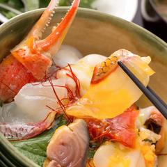 ≪こだわりの地元食材≫を使った和定食☆当ホテル自慢の《美味しい夕食》と《バイキング朝食》
