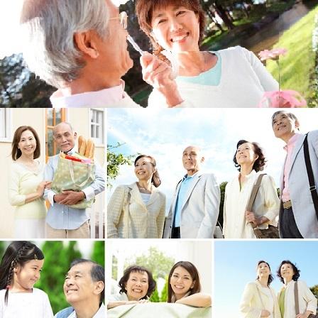【一生に一度は親孝行!2度目3度目もOK!】80歳以上1名無料!ご家族の思い出に記念写真プレゼント