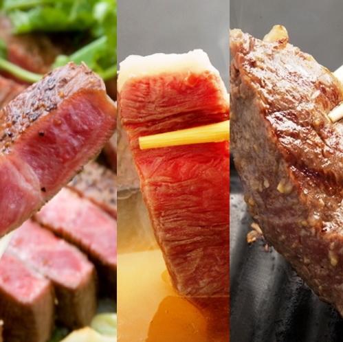 【選べる食材&調理法】イセエビ?鮑?それとも和牛?私が決める!憧れのオーダーメイド会席