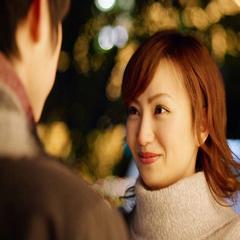 【ときめき恋プラン】バレンタイン・ホワイトデイは2人きりで 天空の露天風呂付客室でロマンチックナイト