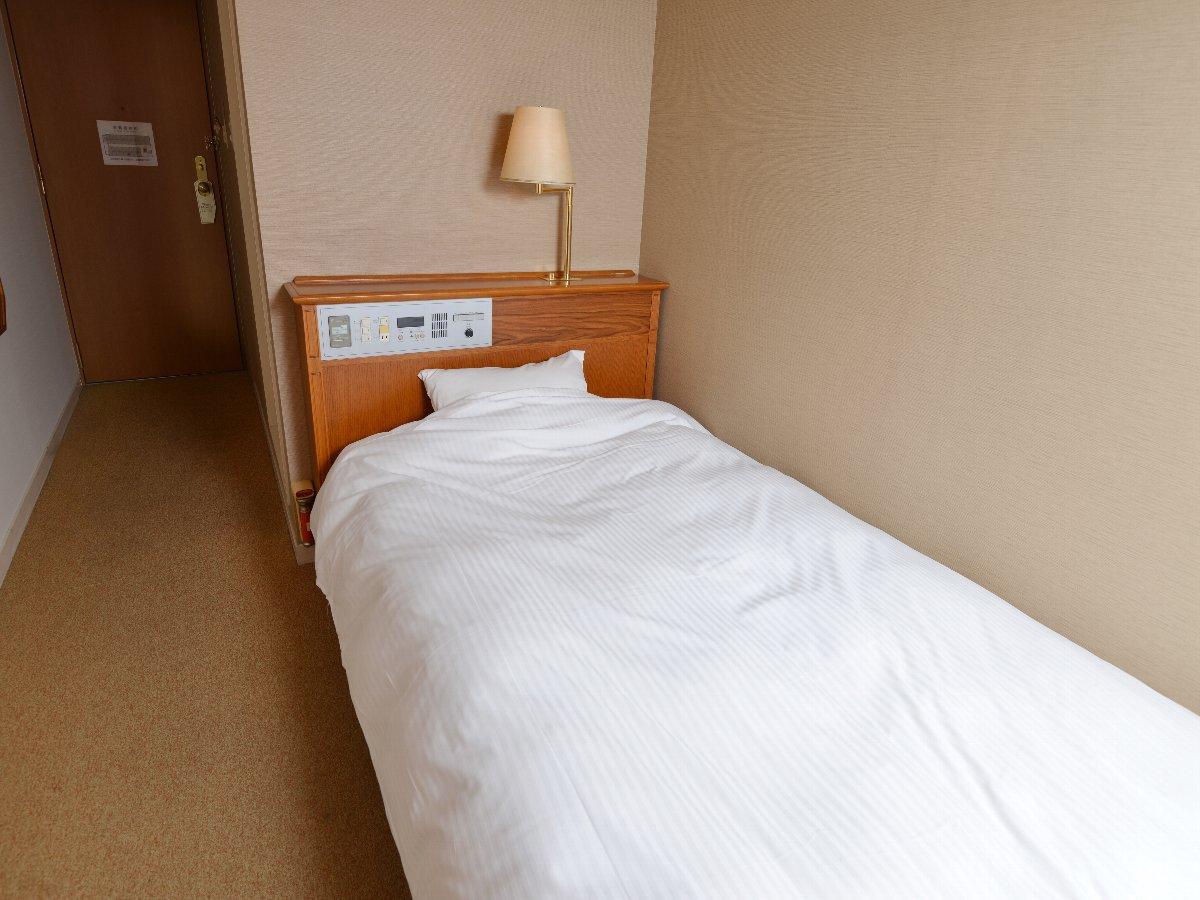 Таканабе - Hotel Shikitei