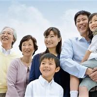 ■ファミリー■特典付♪ 感謝の気持ちを込めた両親とのご旅行 や 両親へのプレゼント旅行 で、親孝行♪