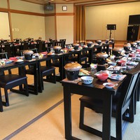 【団体15名から個室宴会場】板長おまかせ宴会膳・青竹コース・季節の宴会膳で旬を味わう♪