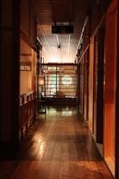 【2食付】イキイキ山幸&ぴちぴち川幸の会席プラン♪季節ごとに変わる1品はお楽しみに★