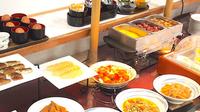 【ポイント10倍】1名利用☆朝食付き(連泊清掃は3日に一度)