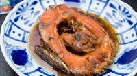【2食付・現地現金決済プラン】体に優しい麦飯と鯉の旨煮!早太郎温泉&漢方湯