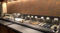 【楽天トラベルセール】【レジャー・観光】ホテルリソルスタンダードプラン(朝食付)