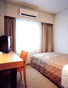 ホテルたちばな 関連画像 4枚目 楽天トラベル提供