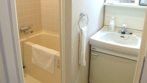 ホテルたちばな 関連画像 3枚目 楽天トラベル提供