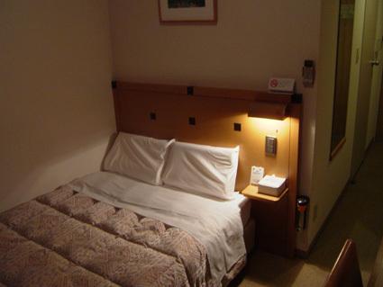 ホテルたちばな 関連画像 1枚目 楽天トラベル提供