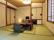 和室10〜12畳