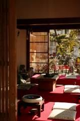 しまね和牛と海の幸を贅沢に味わう— 島根の美味が詰まった、欲張り会席 —