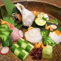3月14日まで期間限定プラン【香川のオリーブを丸ごと楽しめる】香川美酒美食プラン【夕朝食付】