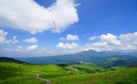 ホテルリゾリックス車山高原