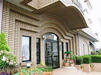 Хаги - Petit Hotel Clanvert
