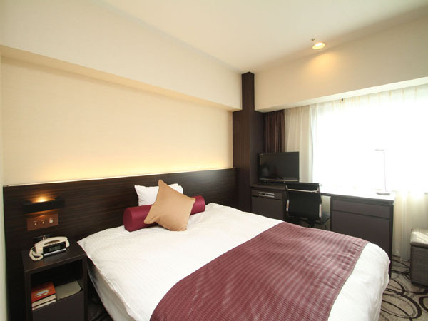 ANAクラウンプラザホテル釧路 image