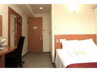 B&Bパークホテル鹿児島