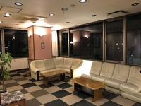 【早期予約14日前】早いとお得♪(素泊まり)◆ホテル横無料駐車場完備◆周辺に飲食店多数有♪