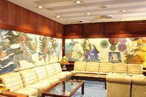 ◆喫煙可◆超得お部屋タイプはホテルにおまかせです