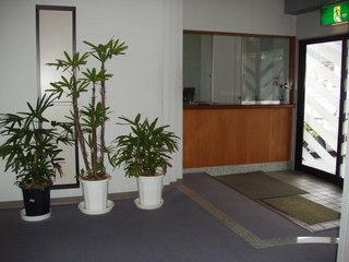 【春旅セール】【お客様の声4つ星ホテル】シングルプラン☆バス・トイレ・冷蔵庫付き!駐車無料!