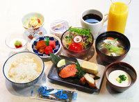 【楽天スーパーSALE】5%OFFようこそ鹿児島へ♪朝食付◆女性限定スタンダードプラン