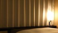 【期間限定】当館おすすめ♪人気のアパ社長カレー無料プレゼント!(素泊まり)