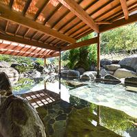 【2食付】南アルプスの大自然と旬の味覚を堪能!源泉掛け流し100%温泉で癒される<登山・観光に便利>