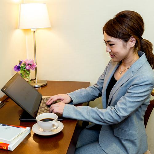 西明石ホテル image