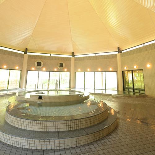 秋の宮温泉 スパ&リゾートホテル 秋の宮山荘 image