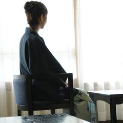 「温泉」を巡る宿泊プラン【素泊まり】仕事の疲れは温泉で☆【ロビー無線LAN利用可能】