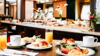 【石川県民限定】五感にごちそうかなざわ♪金沢の伝統工芸体験&金沢グルメ充実の朝食付