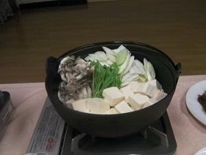 【添い寝歓迎】創作和食と富士の眺望風呂を楽しむ♯夕食付きプラン♪