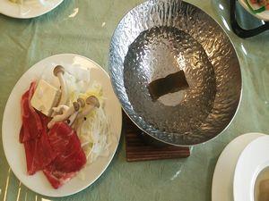 『50歳以上限定』創作和食を楽しむ夕食付プラン☆