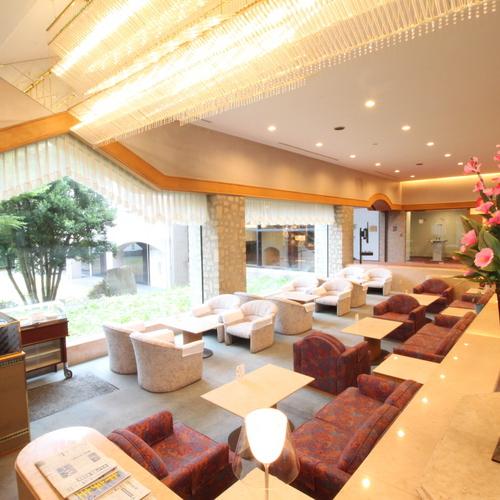 三本松ロイヤルホテル image