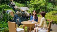 【春夏旅セール】春満喫!オールインクルーシブ カップルやご夫婦、春休み・GW旅行におすすめ!