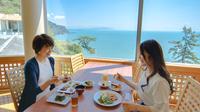 【LuxuryDaysセール】和洋中60種類のブッフェを味わう 〜初夏のオールインクルーシブ〜