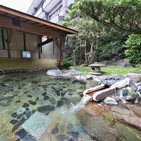 《素泊りプラン》伊豆長岡温泉の老舗旅館で、温泉を楽しみながら1泊お気軽にご宿泊はいかがでしょうか?♪
