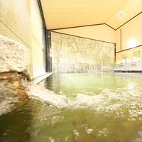 《1泊朝食付きプラン》伊豆長岡 100年の老舗旅館で、温泉や朝食を楽しむ自由なご宿泊はいかがですか♪