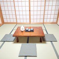 ■和室/8畳■大人1〜3名様/朝食付■