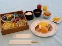 【秋冬旅セール】【蟹・お肉食べ比べ・舟盛】北陸のうまいもん祭りプラン