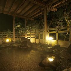 鶴仙渓の見えるお部屋でリゾートワーケーション・素泊り