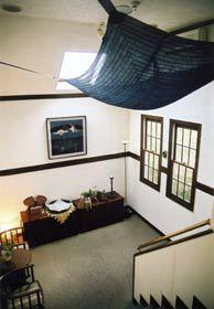小さなホテル「奈良倶楽部」 関連画像 1枚目 楽天トラベル提供