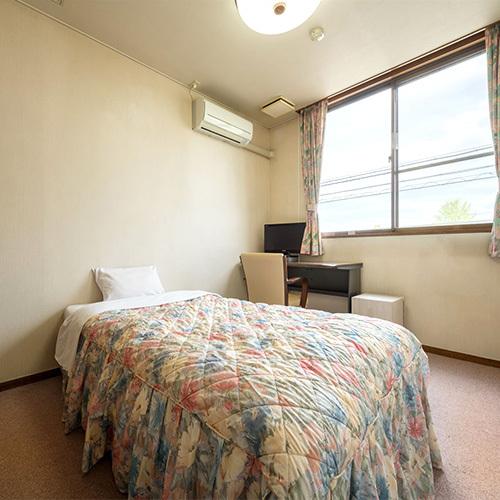 【当館最安値!】1日2室限定!貸切風呂でごゆっくりとお寛ぎください。☆素泊まり