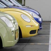 【駐車サービス券付き】お車でお越しの方必見!ホテルすぐの駐車場をお得に利用可能なサービス券付きプラン