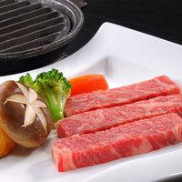 【とちぎ和牛付き和食会席】夕食はご当地和牛を堪能。食&温泉で鬼怒川を満喫