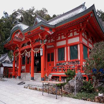 和歌山加太温泉 シーサイドホテル加太海月 image